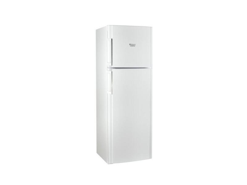 Réfrigérateur hotpoint entmh 19211 fw sans givre classe a
