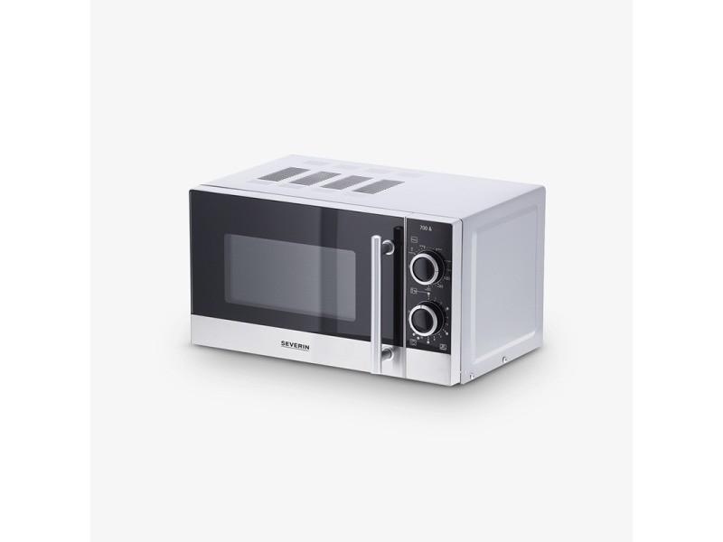 Micro-ondes + gril 20l 700w - mw7874 mw7874