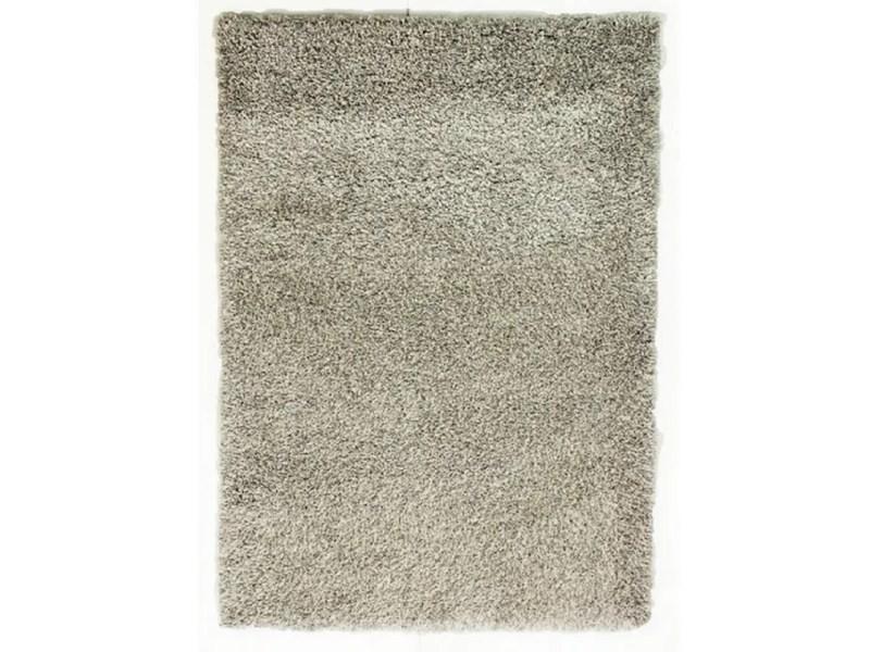 tapis de salon a poils longs shaggy pallas 120x170 cm