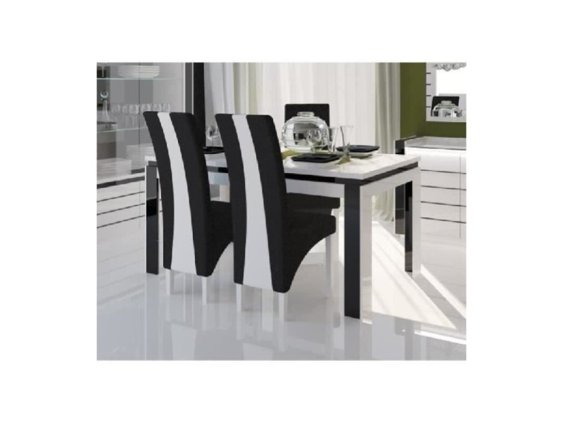 Table Factory Achat Vente De Table Pas Cher