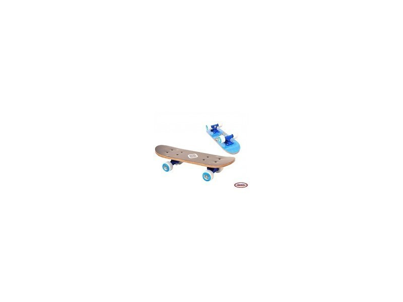 Mini skate erable 17 pouces OFUN247B