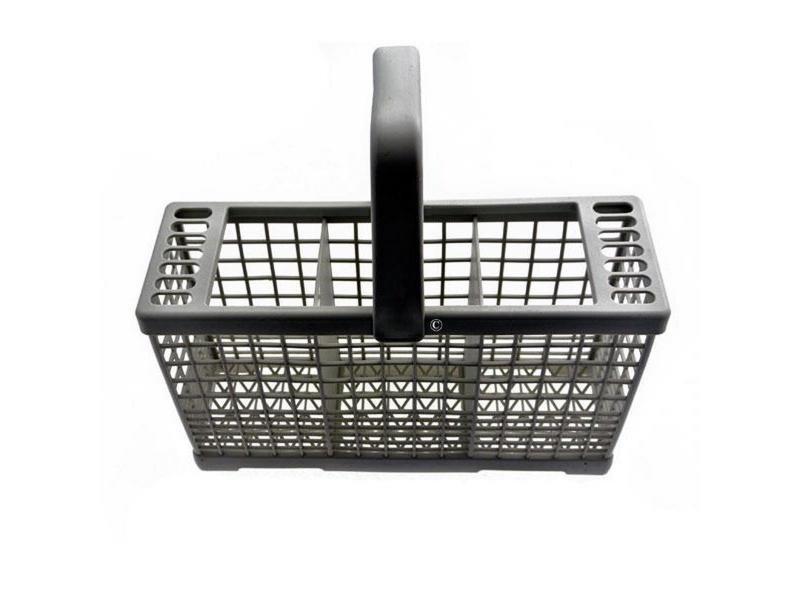 Panier a couverts lave-vaisselle brandt 31x5348