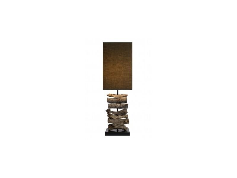 lampe bureau conforama excellent luminaire salle de bains. Black Bedroom Furniture Sets. Home Design Ideas