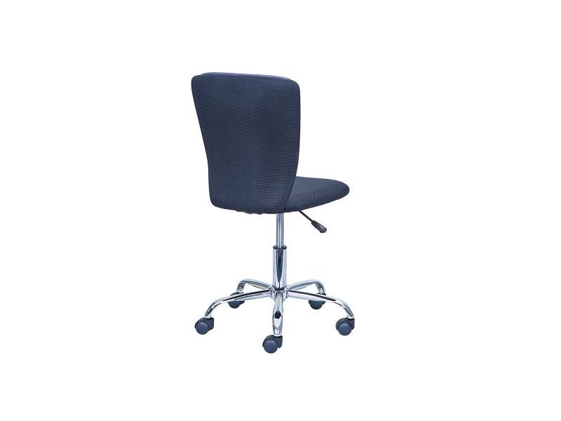 Neo chaise de bureau grise et noire Vente de ALTOBUY