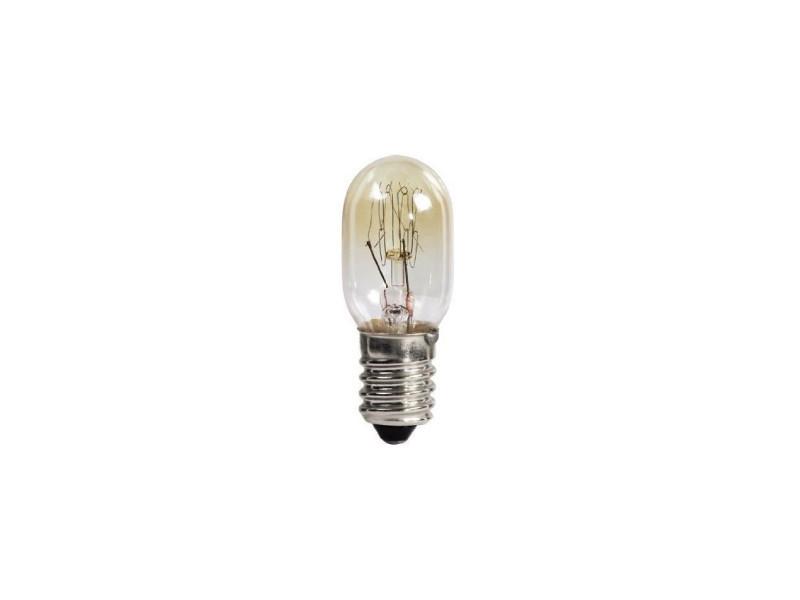 Ampoule de four poire 25w 300° e14 HAM4047443005175