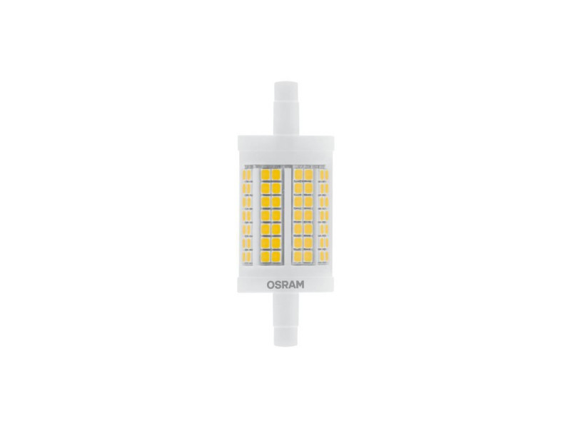 Vente 78mm De 11 Crayon 5 W Variable Osram R7s Ampoule Led ym8N0PvnwO