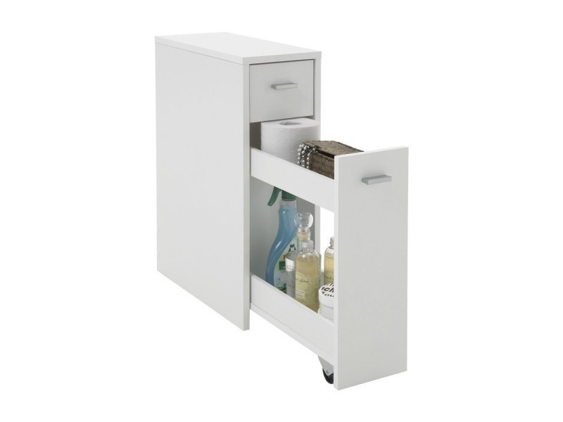 Petit meuble de rangement conforama great beautiful petit for Meuble tiroir conforama