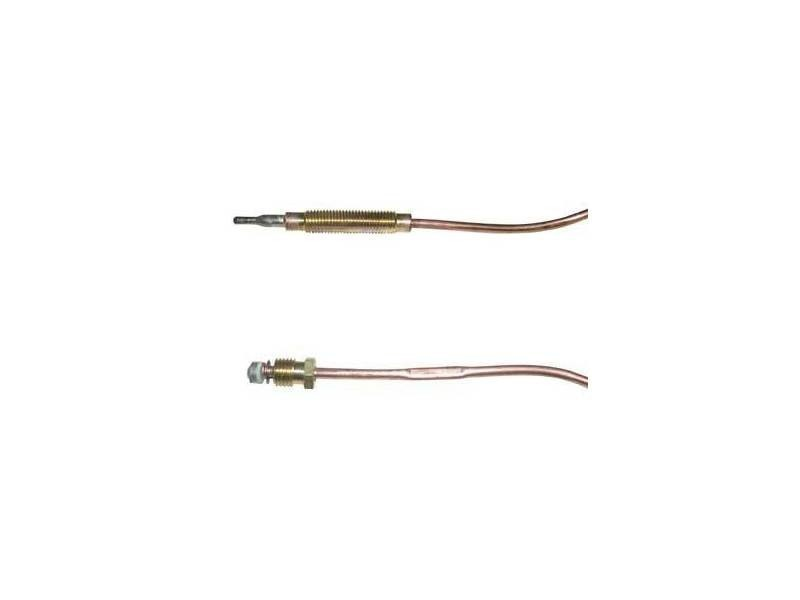 Thermocouple long 76 cm reference : 481913838094