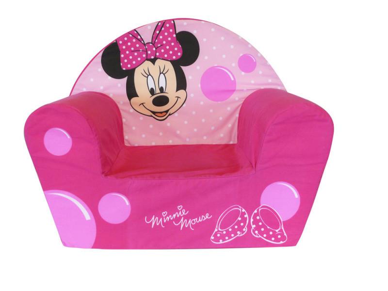 fauteuil mousse fille spartakiev. Black Bedroom Furniture Sets. Home Design Ideas