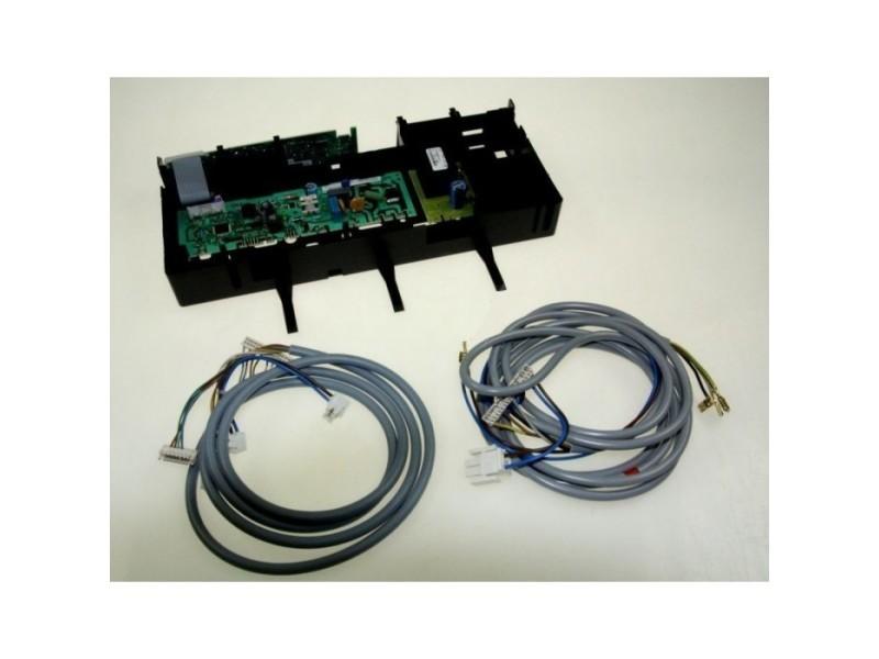 Module électronique pour congelateur arthur-martin