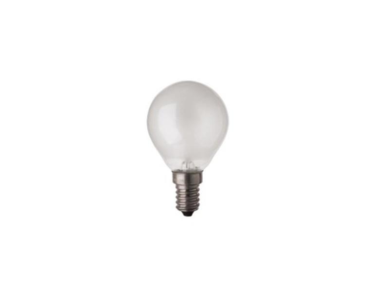 Ampoule e14 40w 300° four XAV4047443290281
