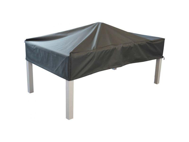 Housse De Protection étanche Pour Table 160 X 160 Cm Vente
