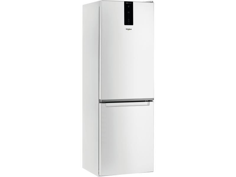 Refrigerateurs combines inverses whirlpool w 7821 ow 48281
