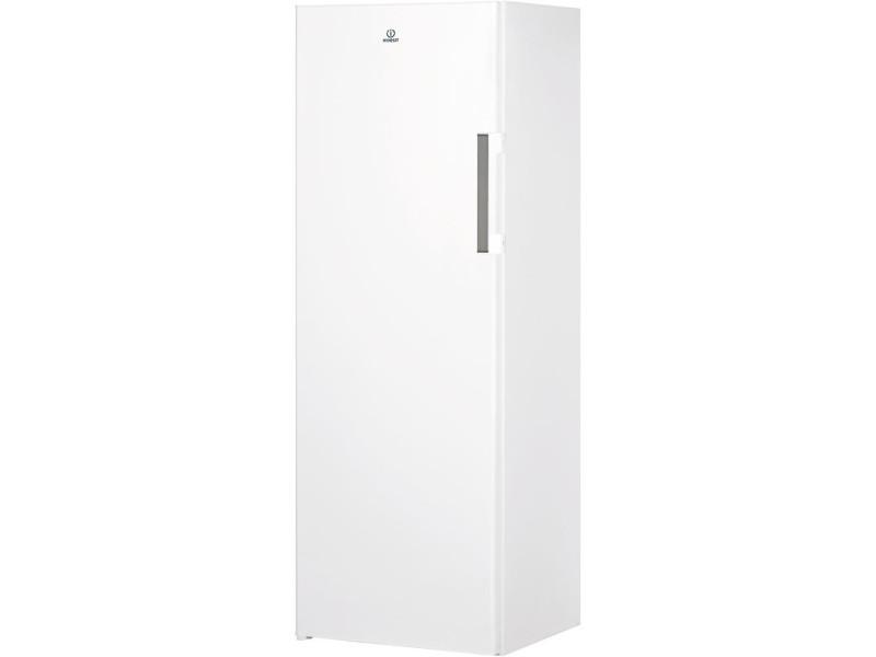 Congélateur armoire 60cm 267l statique a+ blanc - ui61w1 UI61W1