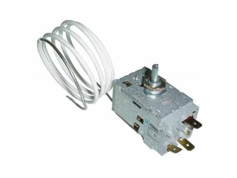Thermostat réfrigérateur, congélateur rosieres 92242544