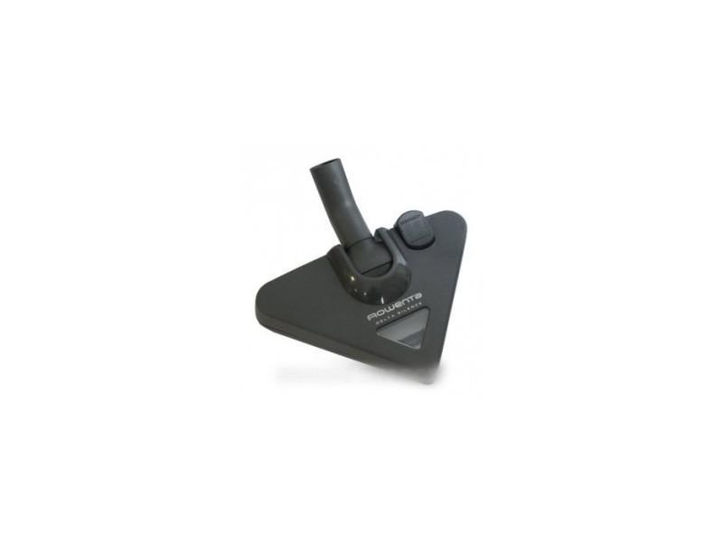 Delta delta brosse silence sous blister ø32-35 mm pour aspirateur seb