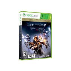 Activision 87446 jeu vidéo