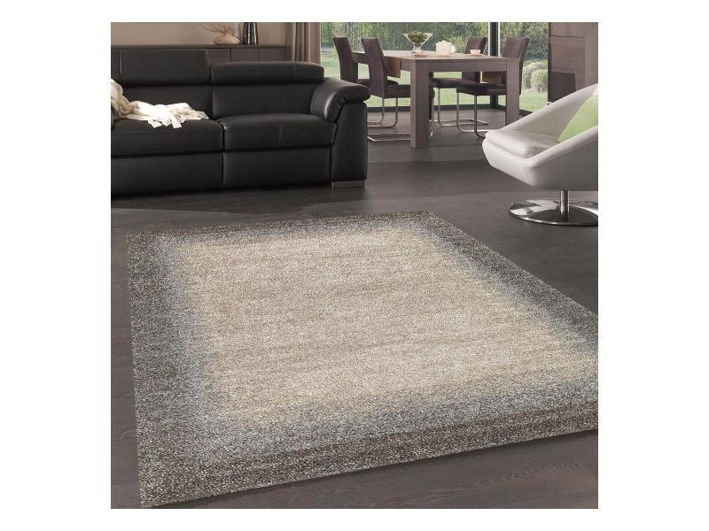 Jadorel 160 x 230 cm tapis salon simple et chic unilegant ...