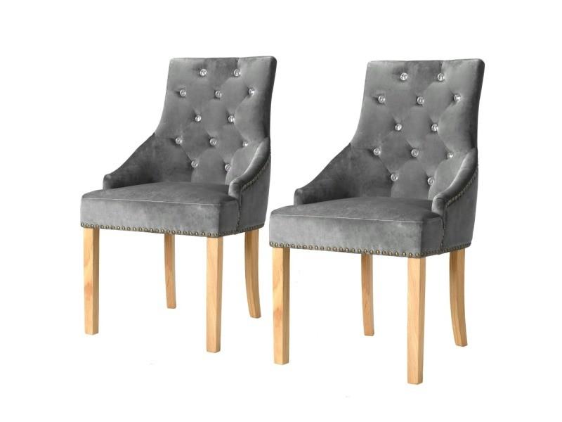 Distingué fauteuils categorie phnom penh chaise de salle à