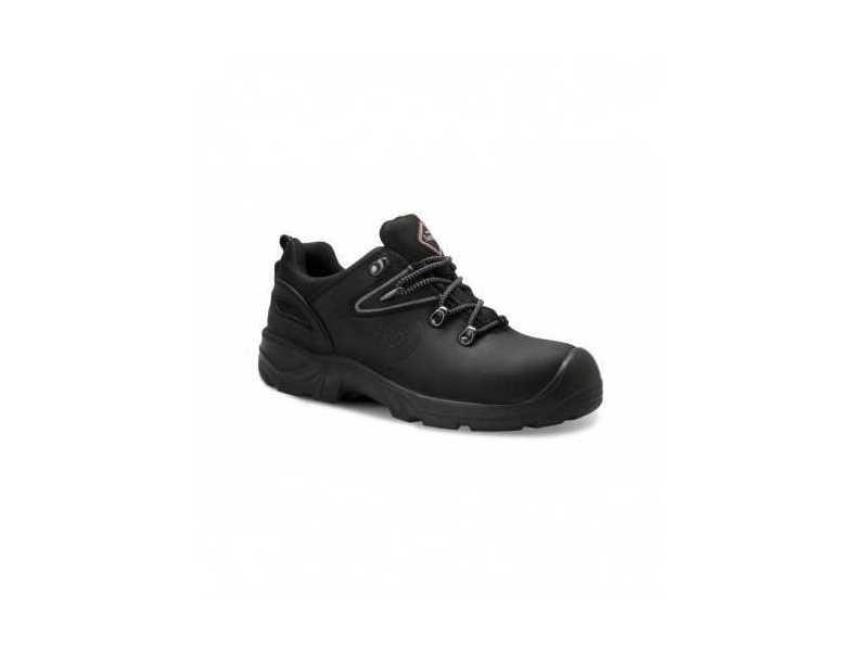 Chaussure de sécurité sanita amazon s3
