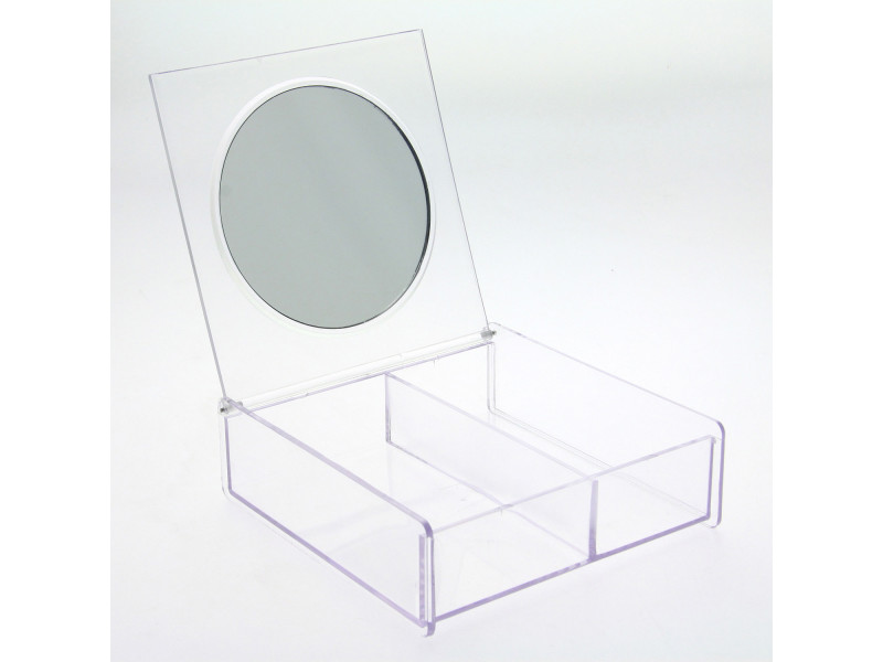 Miroir sur pied conforama good robinet mitigeur baignoire sur pied mento with miroir sur pied for Ikea miroir sur pied
