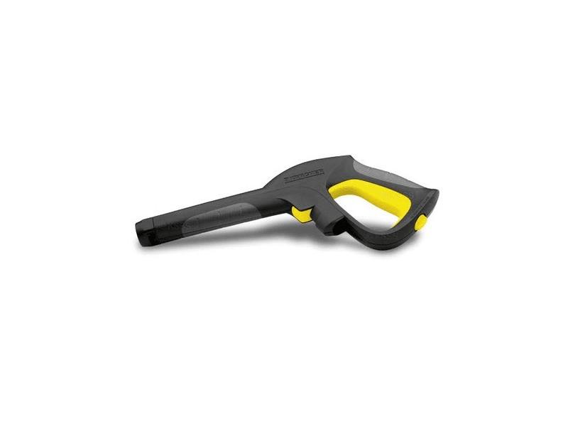 Poignee de karcher pour nettoyeur haute-pression - 26421720