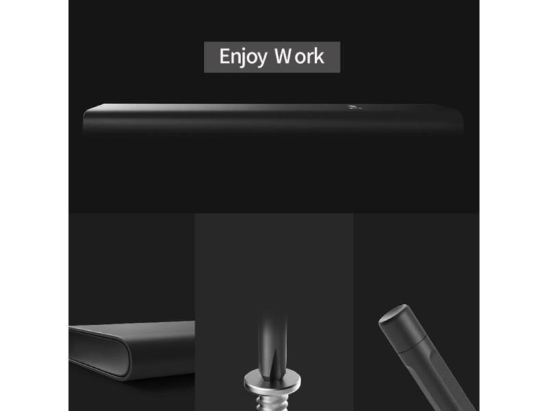 Xiaomi Mijia Wiha Tournevis Kit 24 en 1 Précision Magnétique Bits