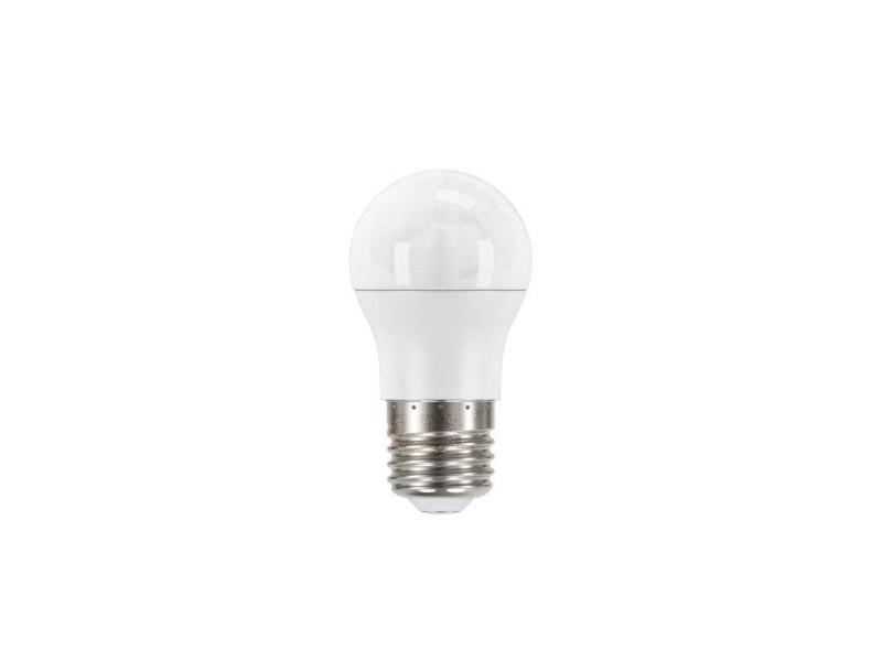 Ampoule led e27 7,5w g45 équivalent à 61w - blanc du jour 6500k KL-27311