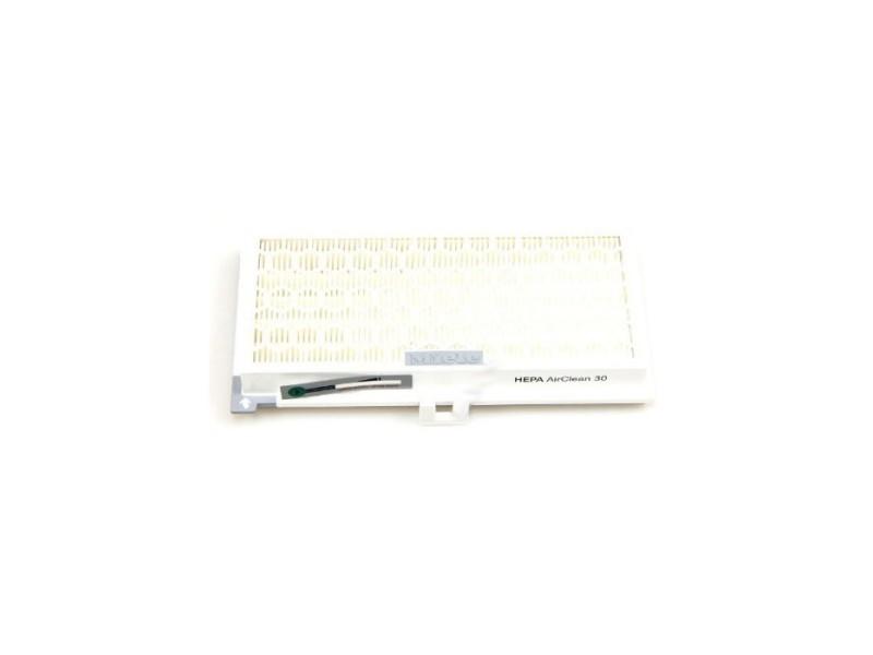 Sf-ah 30 filtre actif hepa ah30 s30 pour aspirateur miele