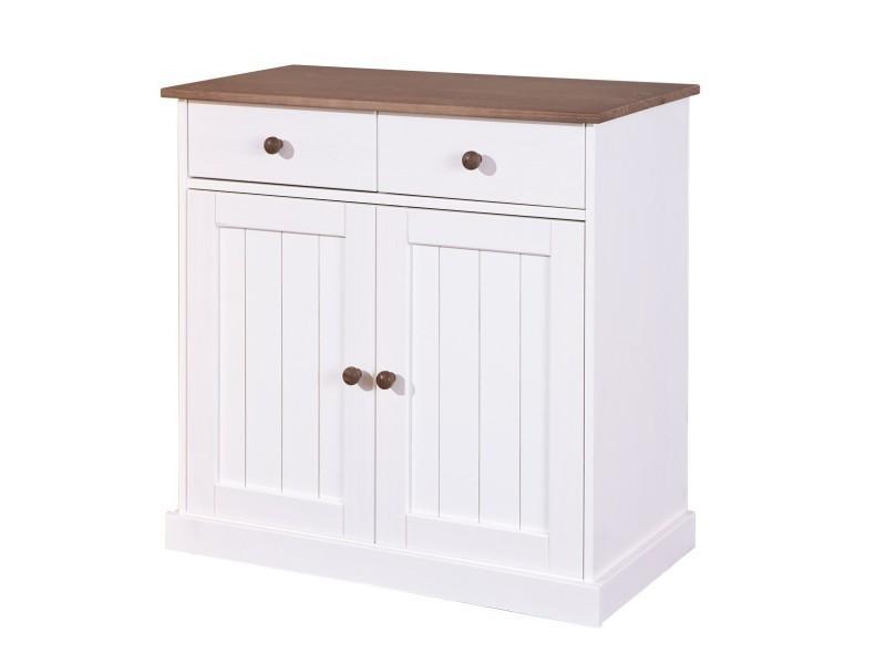 commode conforama blanche commode pour chambre enfant. Black Bedroom Furniture Sets. Home Design Ideas