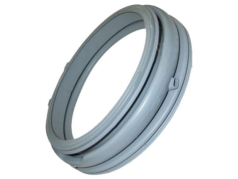 Joint de hublot (manchette) lave-linge far 200014410200, 49051624