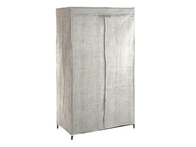 Rangement conforama fabulous exceptional meuble bas - Meuble penderie bas ...