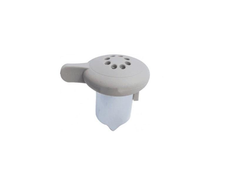 Régulateur taupe/beige pour petit electromenager sitram - psprortcn