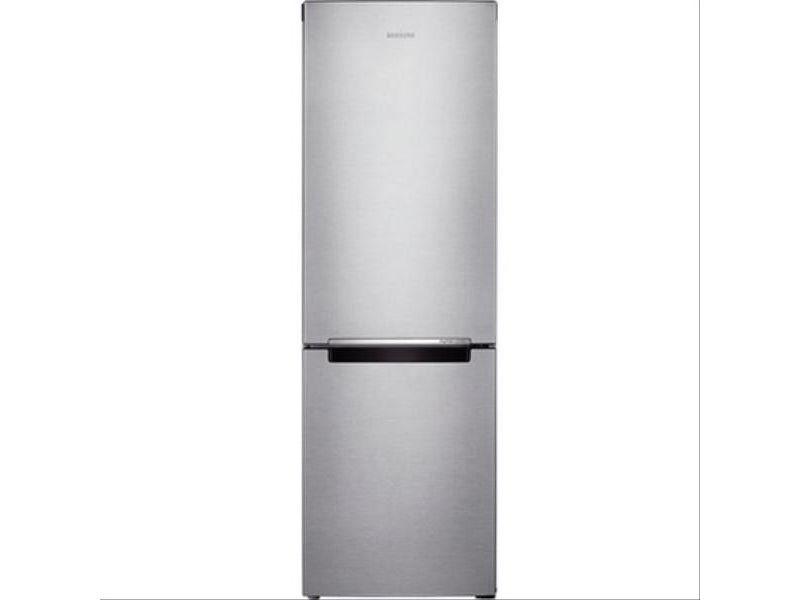 Réfrigérateur combiné samsung, rb30j3000sa/ef RB30J3000SA
