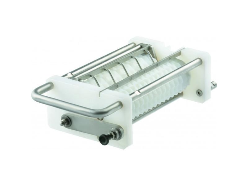 Accessoire de broyage pour machine à steaks - stalgast -
