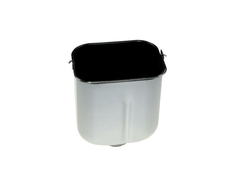 Cuve machine a pain sans pale pour petit electromenager simeo - 311750