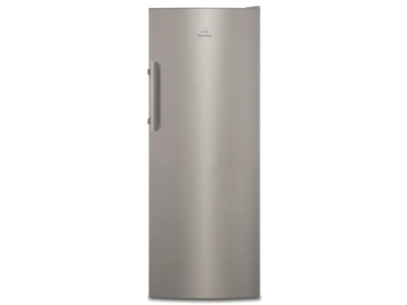 Réfrigérateur 1 porte electrolux, lrb1df32x ELE7332543722938