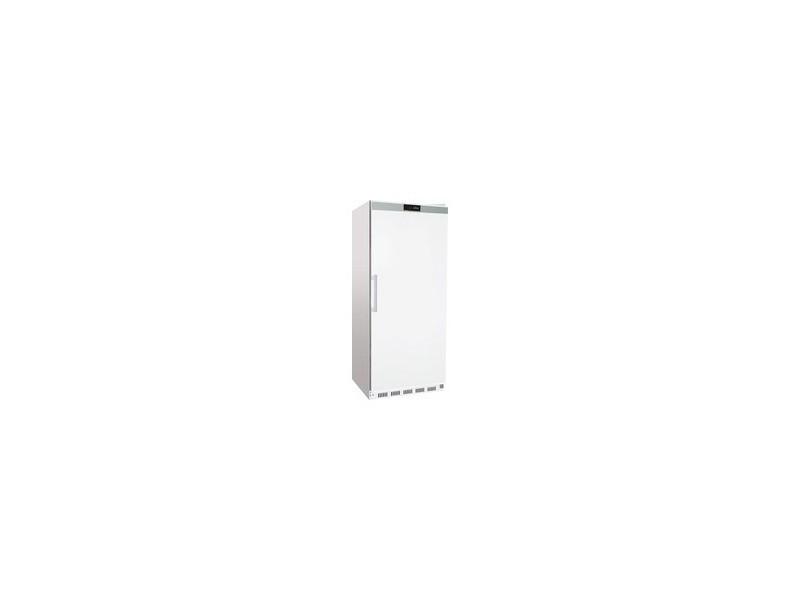 Armoire réfrigérée negative 600 l - blanche - l2g - 1 porte pleine