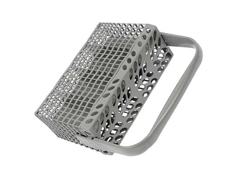 Panier à couverts lave-vaisselle electrolux 1524746805