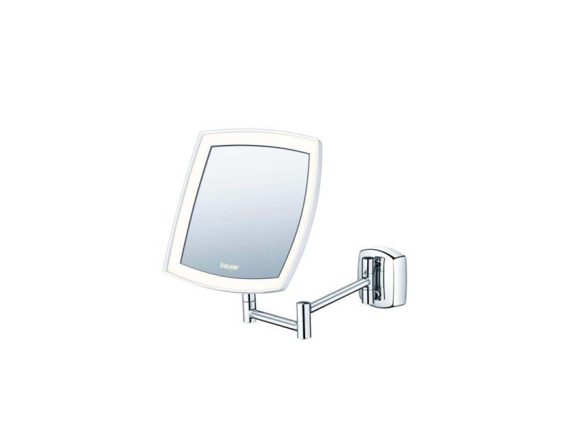 Miroir beurer bs 89 58513