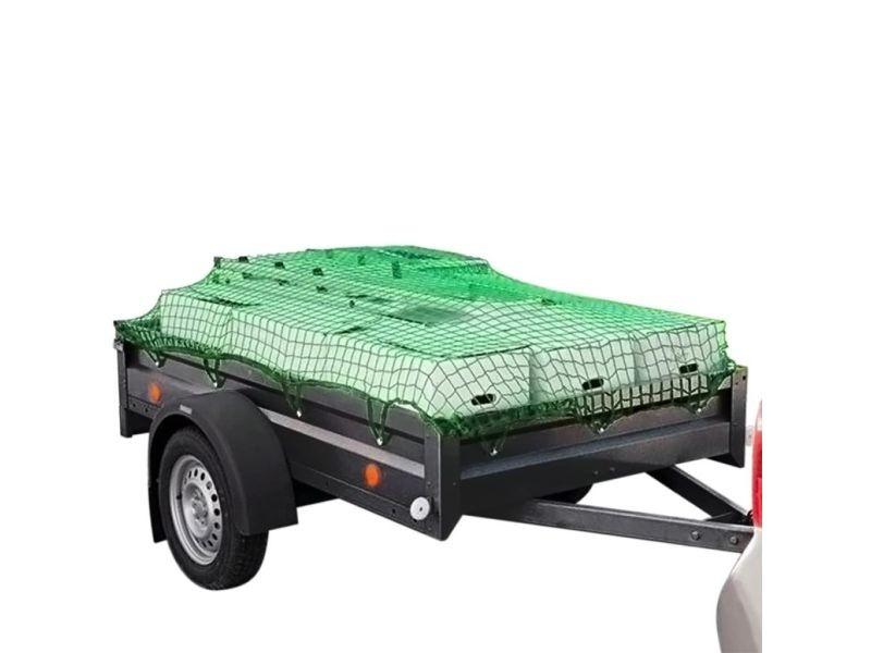 Icaverne - filets de transport pour véhicules motorisés selection filet pour remorque 1,5 x 2,2 m pp