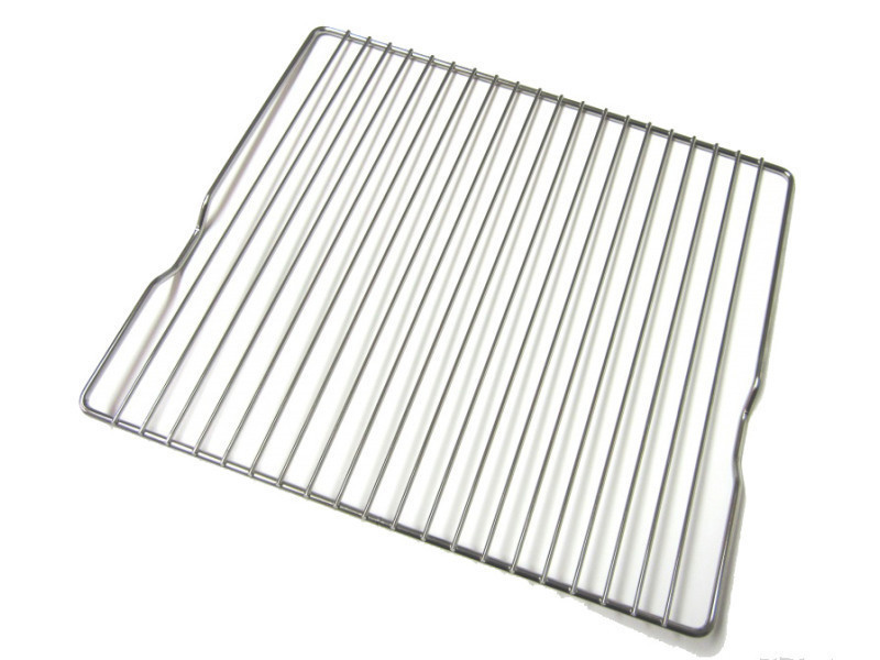 Grille inox reference : c00084745
