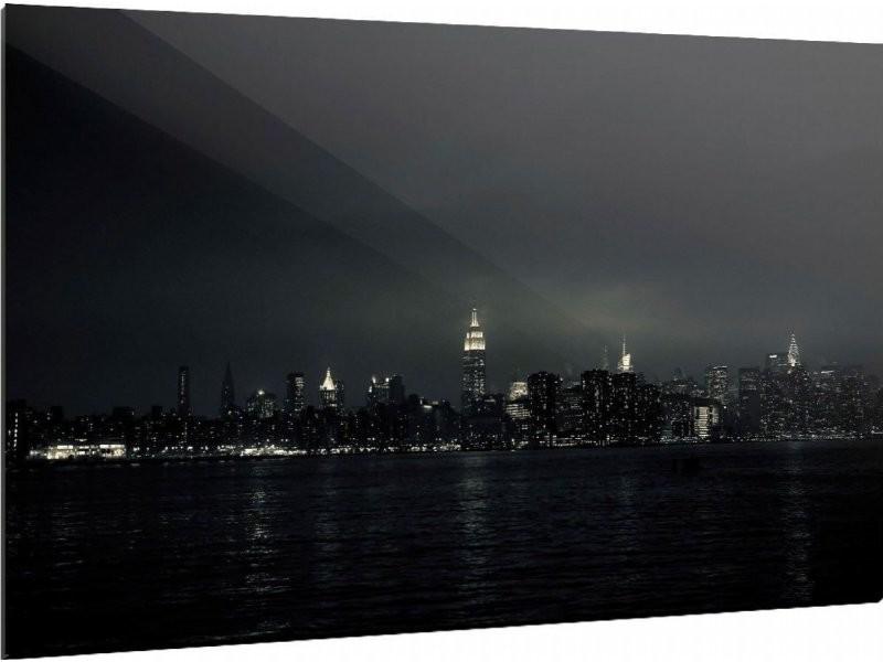 Tableau new york's ghost PHOT43ALU12080_6