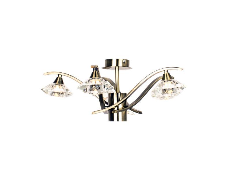Luminaires conforama suspension luminaire with luminaires - Luminaire salle de bain conforama ...