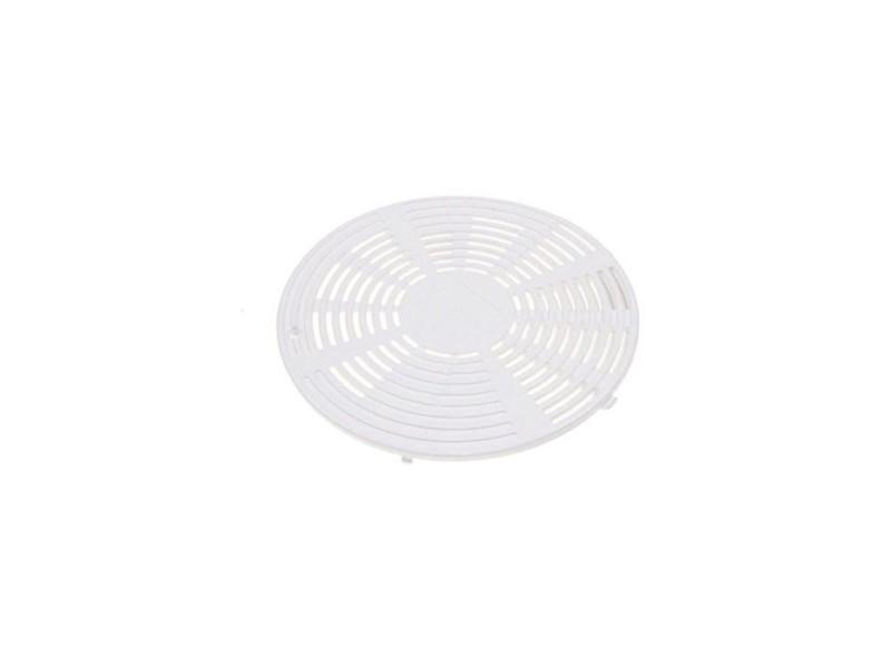 Plaque de fond de cuiseur cookeo moulinex