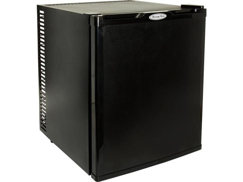 """brandy best silent350b mini-bar 32 litres noir totalement silencieux"" SILENT350B"