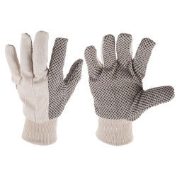 Kreator - gants de jardin à picots
