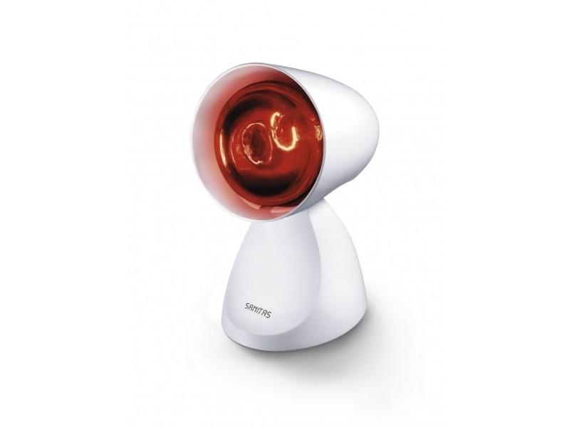 Sanitas lampe à infrarouge sil 06