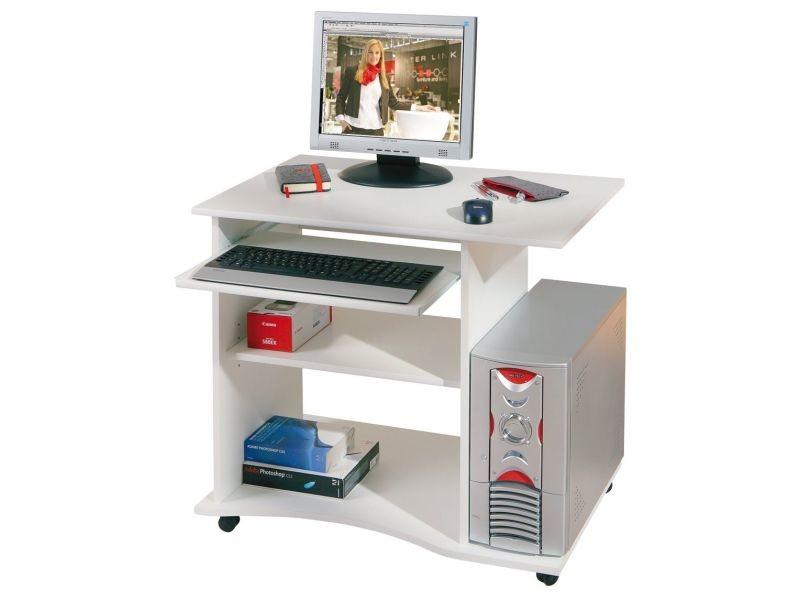 armoire bureau conforama meubles rangement conforama with. Black Bedroom Furniture Sets. Home Design Ideas