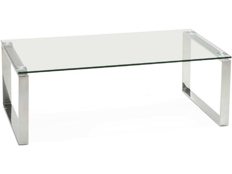 Table basse design minnesota CT00460CL